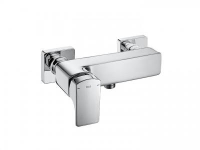 ROCA L90 Wall-mounted Shower Mixer A5A2D01C00
