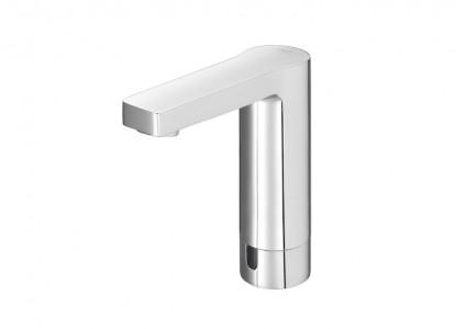 ROCA L90 Electronic Basin Faucet A5A5601C00