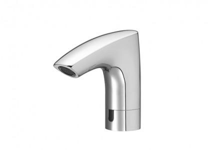 ROCA M3 Electronic Basin Faucet (Mains)  A5A5702C00
