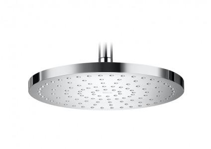 ROCA Rain Sense Shower Head (25cm) A5B2250C00