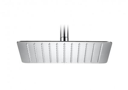 ROCA Rain Dream Shower Head A5B2450C00
