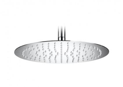 ROCA Rain Dream Round Shower Head A5B2550C00
