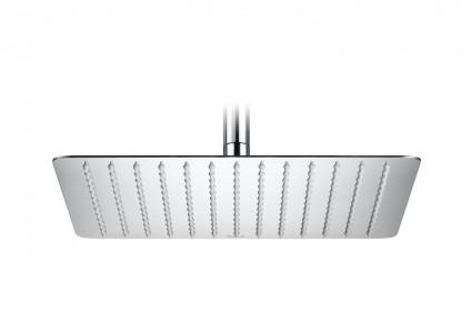 ROCA Rain Dream Square Shower Head A5B2750C00