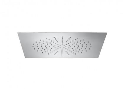 ROCA Rain Dream Shower Head (35cm) A5B3250C00