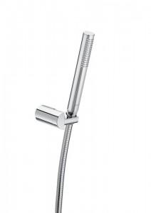 ROCA Stella Stick Handshower A5B9B61C00