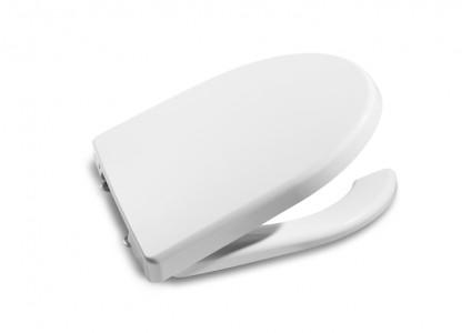 ROCA Meridian-N Toilet Seat (Access)  A801230004