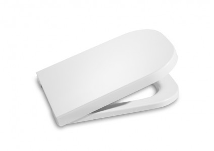 ROCA The Gap Toilet Seat (16cm)  A801472004