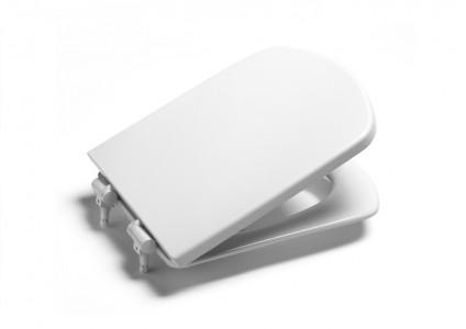 ROCA Senso Toilet Seat  A801512004