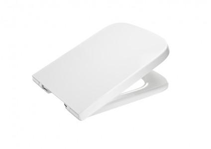 ROCA Dama-N Toilet Seat (16cm)  A801782004