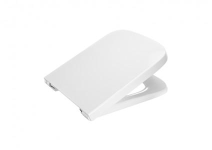 ROCA Dama-N Square Toilet Seat  A80178B004
