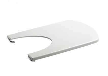 ROCA Senso Bidet Lid  A806511004