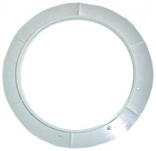 Vectaire ACR4 X-Mart Ceiling Mounting Ring 100mm