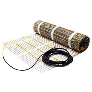 Redroom HHF1 150 Watt Underfloor Heating Mats 1.0m2 150W
