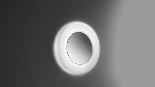 Inda Wall light 41 dia x 8h cm   [AV0L0B]