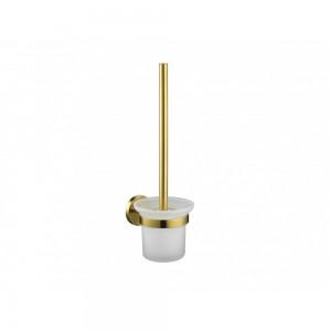 Flova BB-CO8906-21 Levo-BB Coco Toilet Brush & Holder