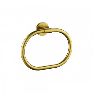 Flova BB-CO8906-6 Levo-BB Coco Towel Ring
