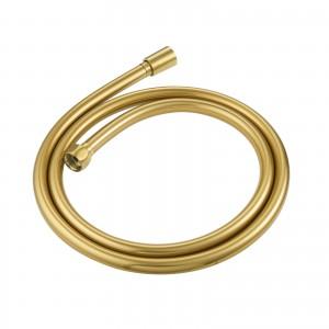 Flova BB-KI201D Levo-BB Smooth PVC Shower Hose 1.5m