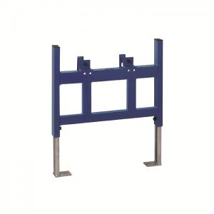 Imex Ceramics BF03 Wall Hung Bidet Frame System