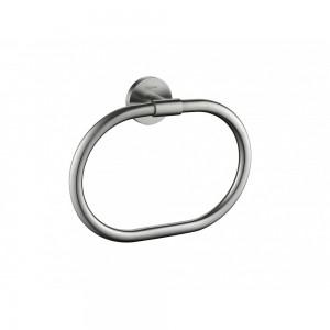 Flova BN-CO8906-6 Levo-BN Coco Towel Ring