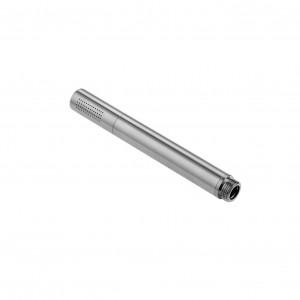 Flova BN-KI036 Brass Pencil Handshower