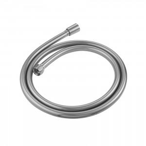 Flova BN-KI201D Levo-BN Smooth PVC Shower Hose 1.5m