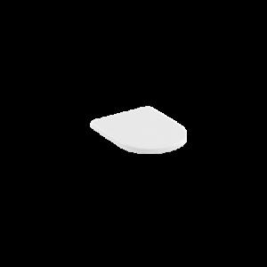 Britton Pedestal - White [FP1032]
