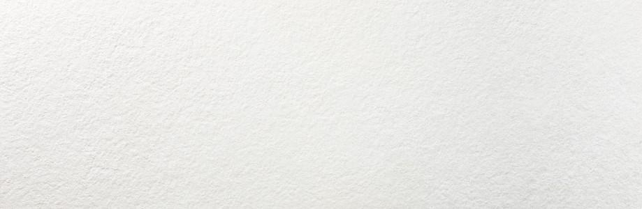 Craven Dunnill CDAZ140 Causeway Wall Tile 890x290mm - Blanco [Pack Quantity 100]