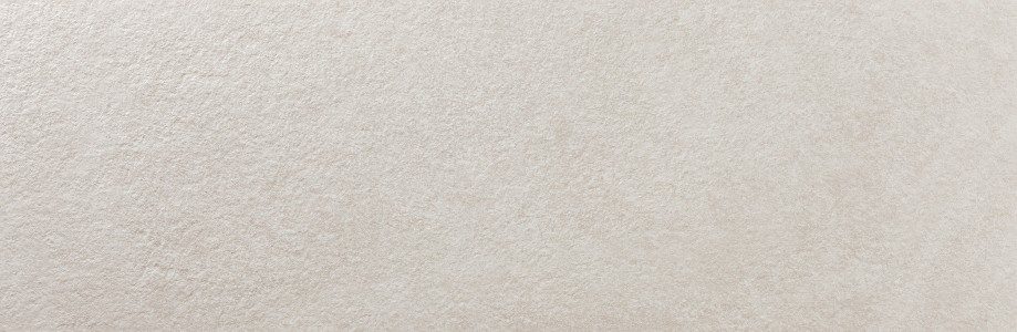 Craven Dunnill CDAZ141 Causeway Wall Tile 890x290mm - Marfil [Pack Quantity 100]