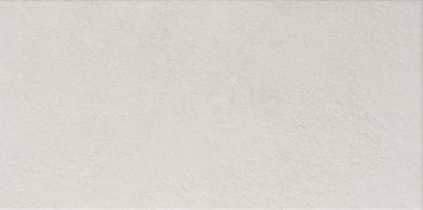 Craven Dunnill CDAZ164 Cauldbeck Wall Tile 600x300mm - Blanco [Pack Quantity 100]