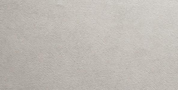 Craven Dunnill CDCO450 Bravura Wall Tile 595x295mm - Moon [Pack Quantity Singles]