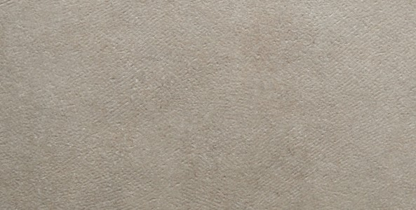 Craven Dunnill CDCO461 Bravura Glazed Floor Tile 595x595mm - Caramel [Pack Quantity Singles]