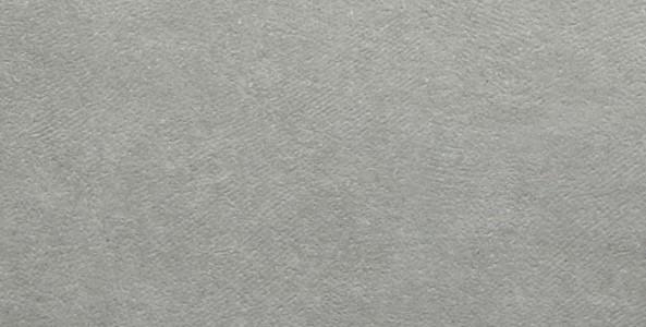 Craven Dunnill CDCO462 Bravura Glazed Floor Tile 595x595mm - Grey [Pack Quantity Singles]