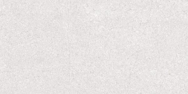 Craven Dunnill CDCO705 Cornubia Floor Tile 595X595mm - Moon [Pack Quantity 100]