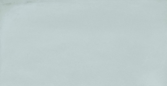 Craven Dunnill CDR188 Canterbury Glazed Floor Tile 450x450mm - Gris [Pack Quantity 100]