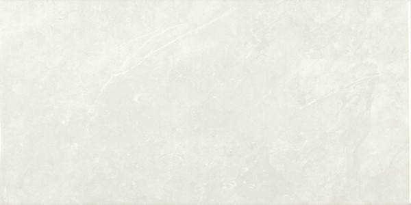 Craven Dunnill CDAZ180 Dorchester Wall Tile 600x300mm - Blanco [Pack Quantity 100]