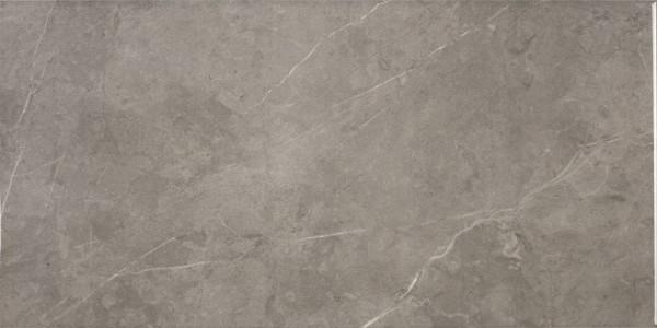 Craven Dunnill CDAZ181 Dorchester Wall Tile 600x300mm - Gris [Pack Quantity 100]