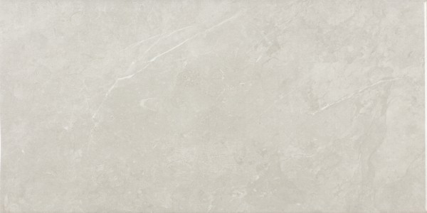 Craven Dunnill CDAZ182 Dorchester Wall Tile 600x300mm - Perla [Pack Quantity 100]