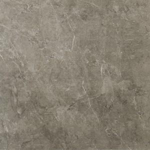 Craven Dunnill CDAZ186 Dorchester Glazed Floor Tile 600x600mm - Gris [Pack Quantity 100]