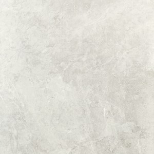 Craven Dunnill CDAZ187 Dorchester Glazed Floor Tile 600x600mm - Perla [Pack Quantity 100]