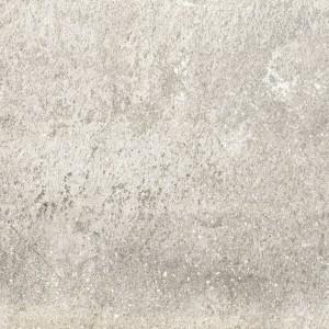 Craven Dunnill CDIM232 Dura Quartz Glazed Floor Tile 600x600mm - Ice Grey [Pack Quantity 100]