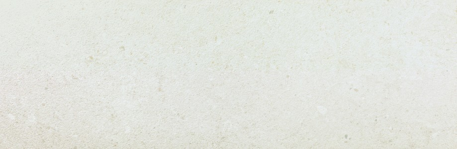Craven Dunnill CDAZ150 Eternity Wall Tile 890x290mm - Blanco [Pack Quantity 100]