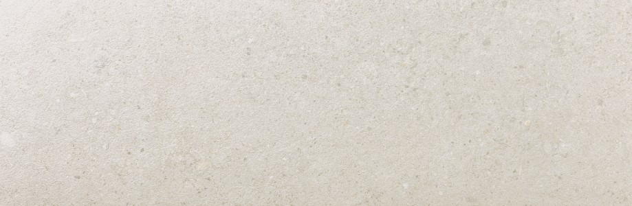 Craven Dunnill CDAZ152 Eternity Wall Tile 890x290mm - Perla [Pack Quantity 100]
