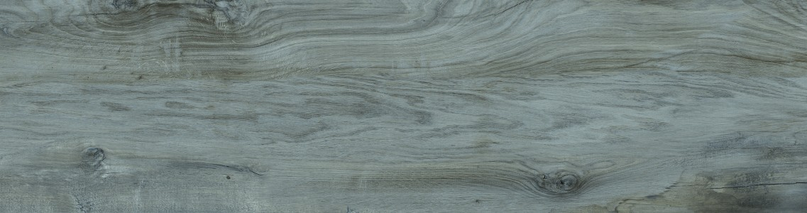 Craven Dunnill CDCO546 Norway Floor/Wall Tile 840x218mm - Grey Grip [Pack Quantity 100]