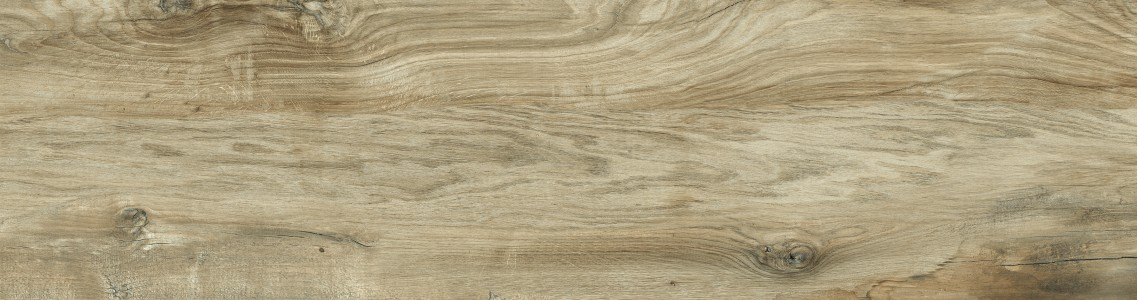 Craven Dunnill CDCO547 Norway Floor/Wall Tile 840x218mm - Natural Grip [Pack Quantity 100]