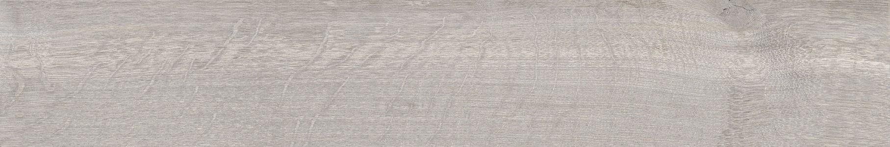 Craven Dunnill CD2M92 Oakmere Floor Tile 1210x200mm - Grey [Pack Quantity 100]