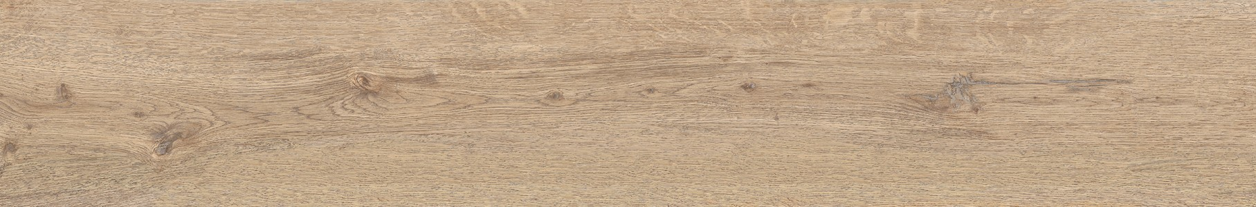 Craven Dunnill CD2M86 Oakmere Floor Tile 1210x200mm - Nut [Pack Quantity 100]