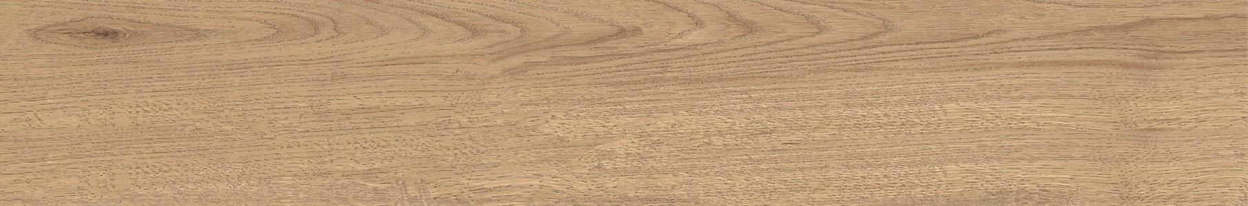 Craven Dunnill CD2M85 Oakmere Floor Tile 1210x200mm - Ochre [Pack Quantity 100]