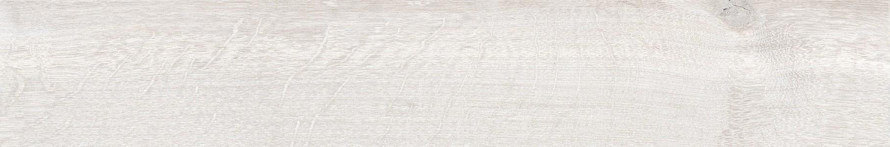 Craven Dunnill CD2M93 Oakmere Floor Tile 1210x200mm - White [Pack Quantity 100]