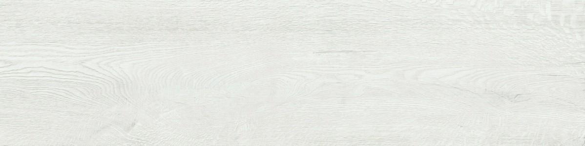 Craven Dunnill CDAR160 Scandi Wood Glazed Floor Tile 1200x298mm - Bianco [Pack Quantity 100]