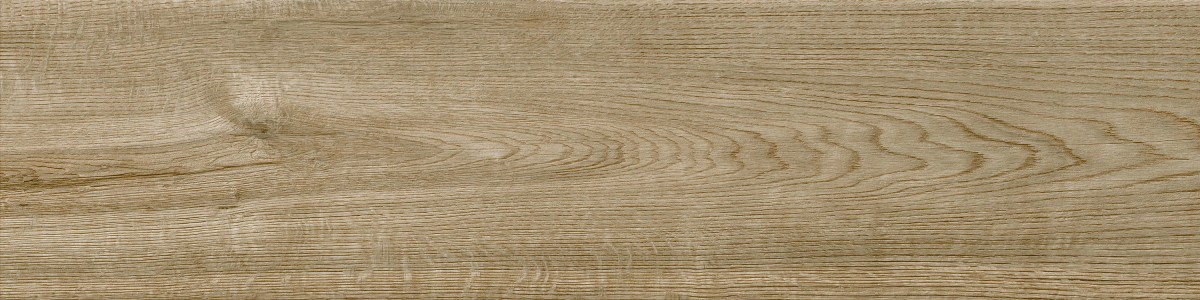 Craven Dunnill CDAR164 Scandi Wood Glazed Floor Tile 1200x298mm - Roble [Pack Quantity 100]